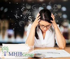 MHIB tax form 1095